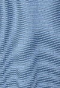 Marc O'Polo - Chemise - multicolor/kashmir blue - 8