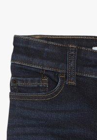 Calvin Klein Jeans - SLIM LUXE  - Slim fit jeans - denim - 3