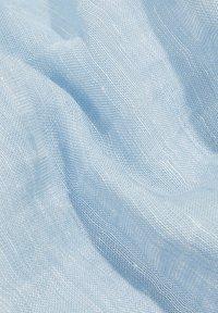 Esprit - Snood - light blue - 4