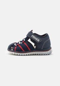 Primigi - Sandals - blu - 0