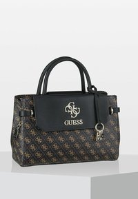 Guess - ESME - Handbag - brown - 0