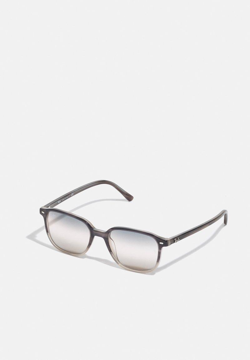 Ray-Ban - Sunglasses - grey havana