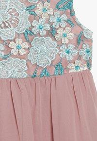 Chi Chi Girls - ORLA DRESS - Robe de soirée - pink - 3