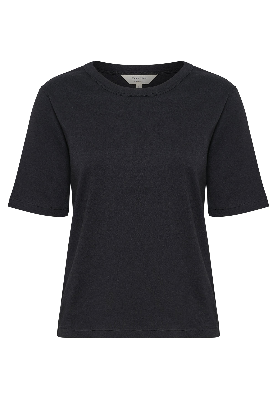 Homme RATANAPW TS - T-shirt basique