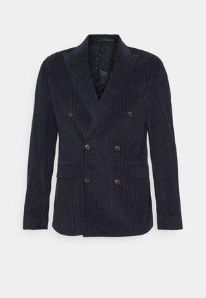 JONES NORMAL - Blazer jacket - navy