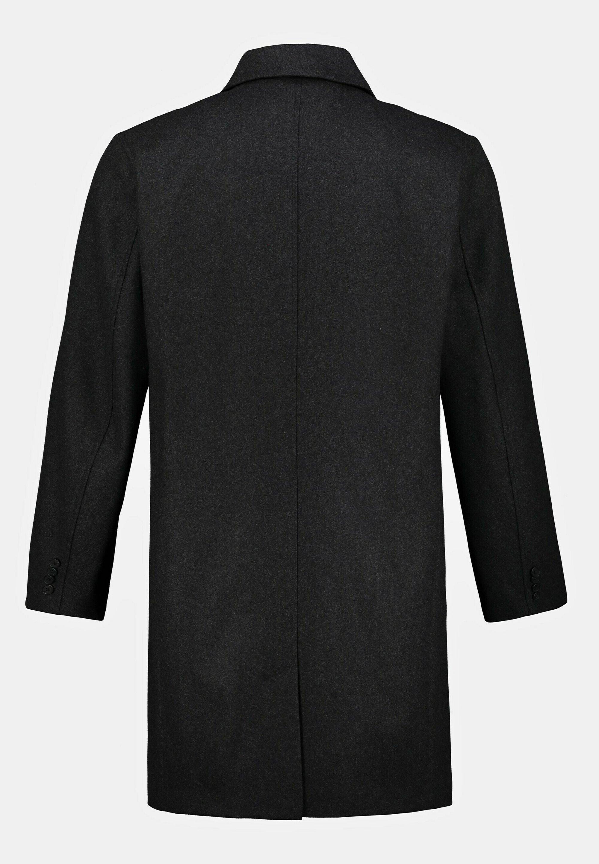 Homme HEMDKR - Manteau classique