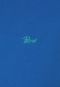 Petrol Industries - Polotričko - azure blue/paper green - 7