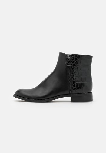 LAINEY - Classic ankle boots - black