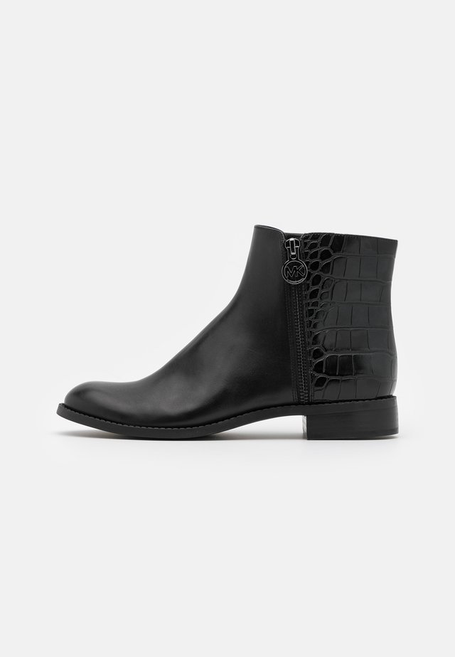 LAINEY - Bottines - black