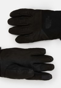 The North Face - IL SOLO FUTURELIGHT GLOVE - Gloves - black - 1