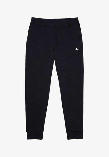 Pantaloni sportivi - bleu marine