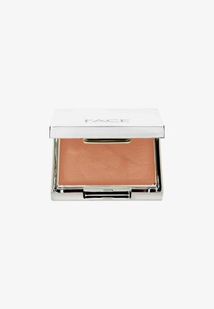 CREAM BLUSH - Phard - catskill