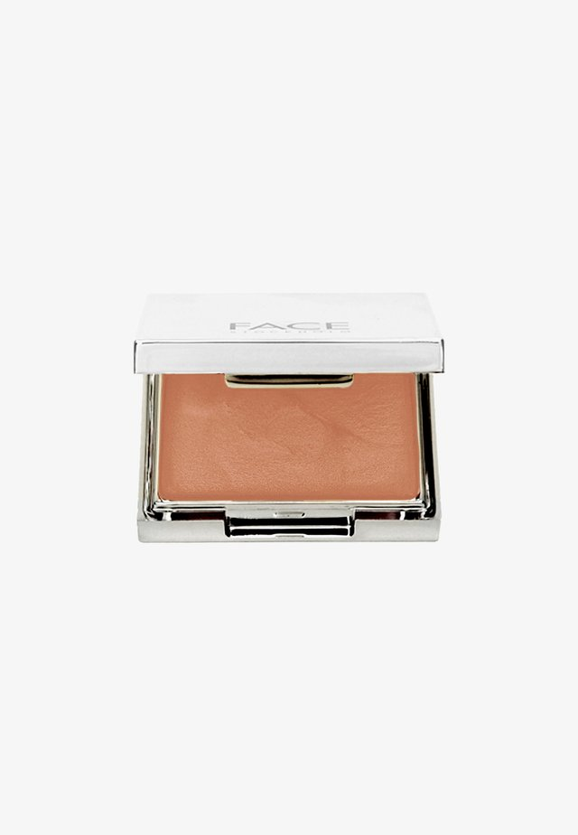 CREAM BLUSH - Rouge - catskill