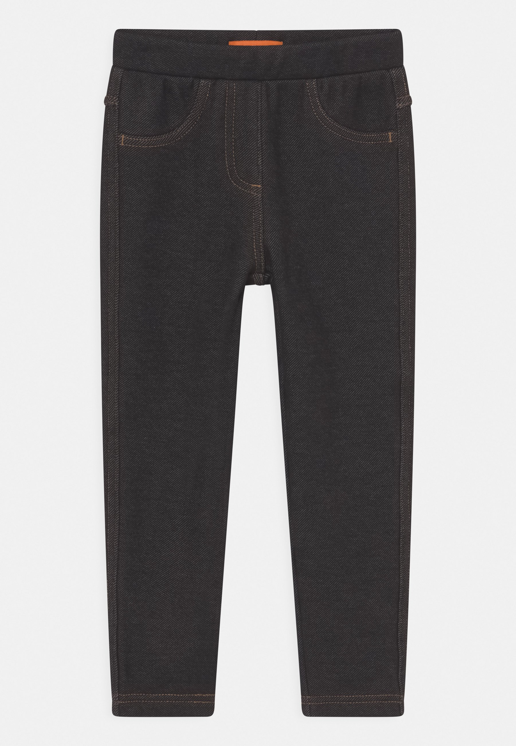 Kids THERMO - Leggings - Trousers