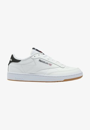 CLUB C 85 SHOES - Zapatillas - white