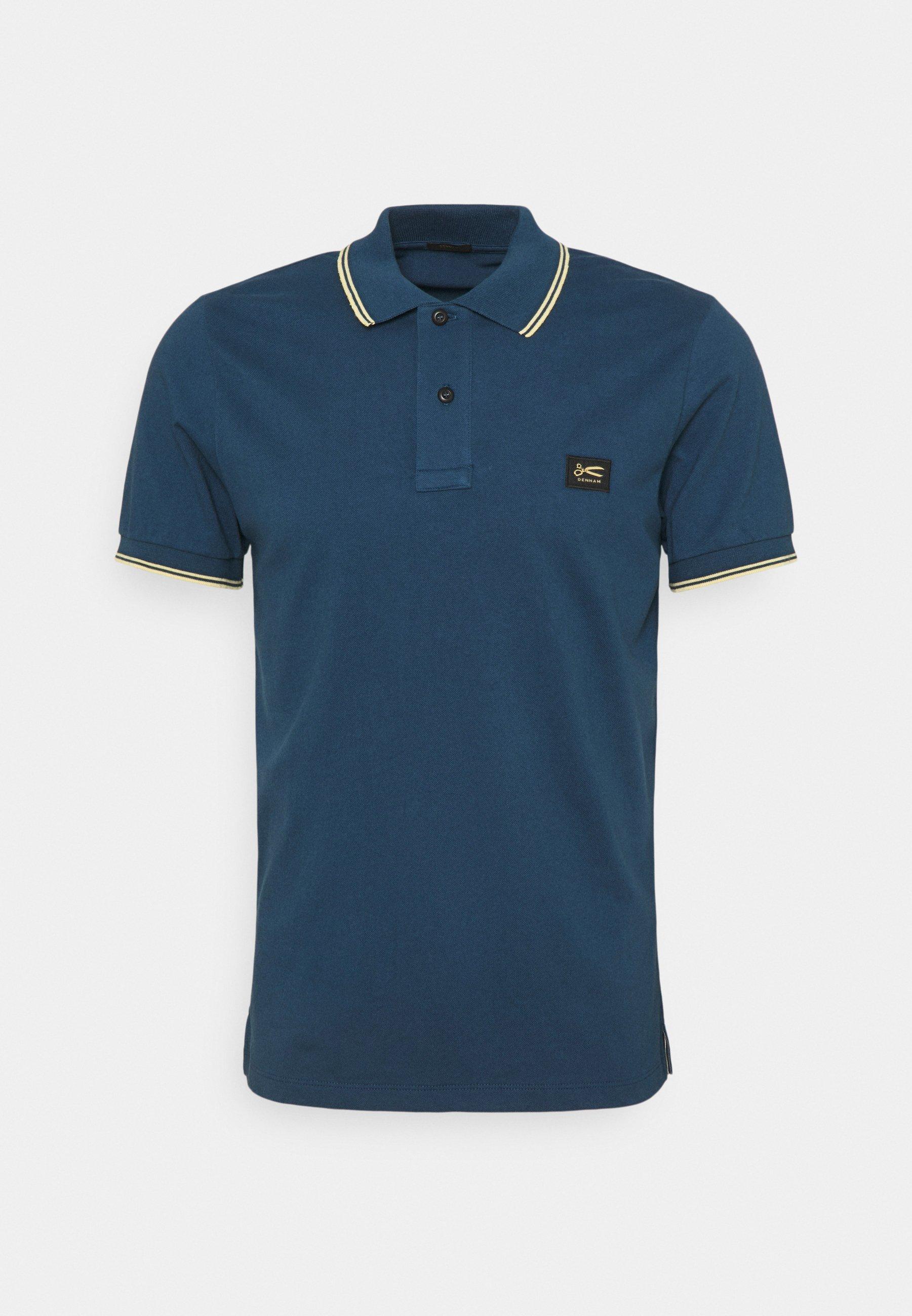 Men REGENCY - Polo shirt