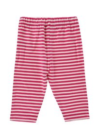 Lilly + Sid - Leggings - Trousers - blue - 4