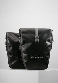 Vaude - AQUA BACK - Accessoires golf - black - 2