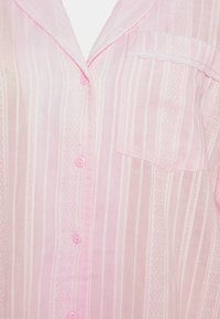 LingaDore - PYJAMA DRESS - Camicia da notte - orchid ice - 2