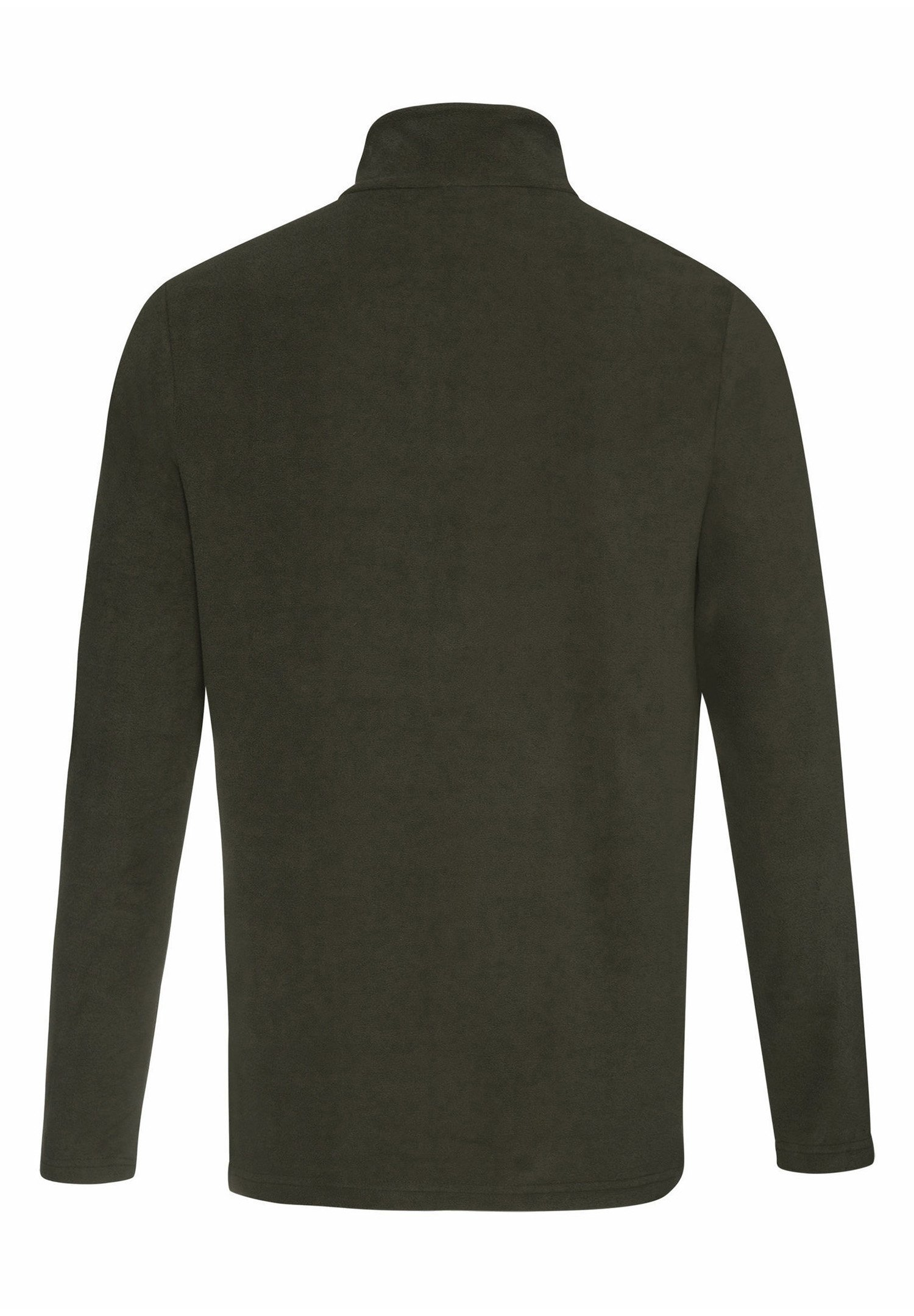 Homme PERFECTO  - Sweat polaire