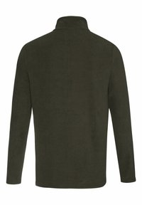 Protest - PERFECTO  - Fleece jumper - swamped - 6