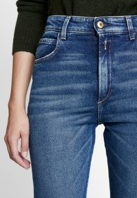 Replay - NENEH - Slim fit jeans - medium blue - 3