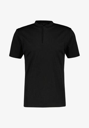 LOUIS  - Basic T-shirt - schwarz (15)