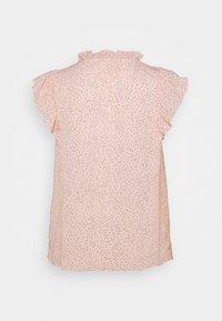 GAP Petite - Blouse - chalk pink - 6