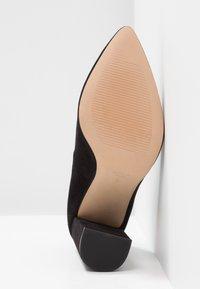 Zign - High heels - black - 6