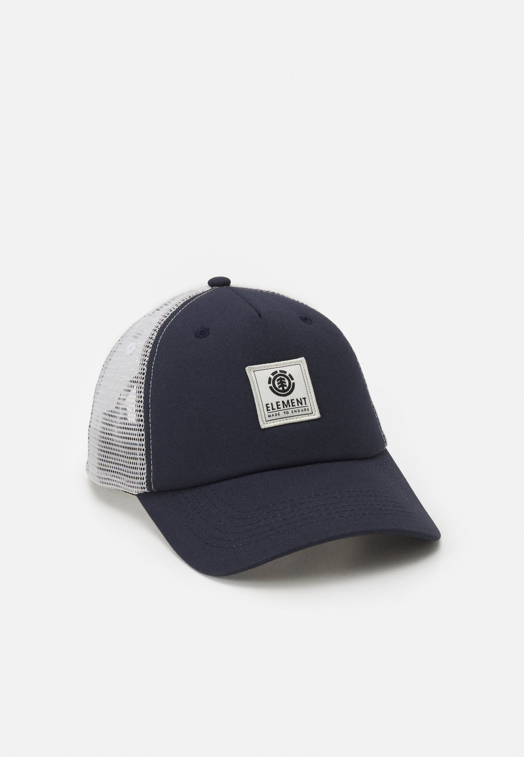 Uomo ICON UNISEX - Cappellino