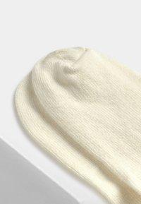OYSHO - Socks - grey - 6