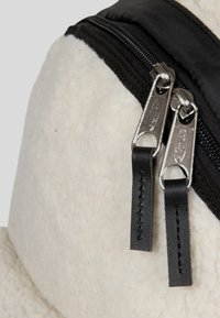 Eastpak - SHEARLING/AUTHENTIC - Tagesrucksack - shear beige - 3