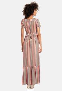 Vive Maria - Maxi dress - mehrfarbig - 2