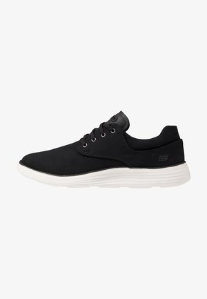 STATUS 2.0 BURBANK - Trainers - black