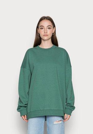 CORE  - Sweater - green
