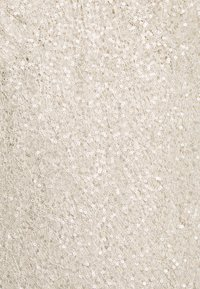 Lauren Ralph Lauren - TULIP DRESS - Společenské šaty - sparkling champagner - 5