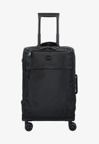 Bric's - X-TRAVEL - Wheeled suitcase - black - 0