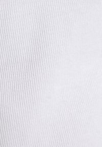 Marc Cain - T-shirt print - white - 2