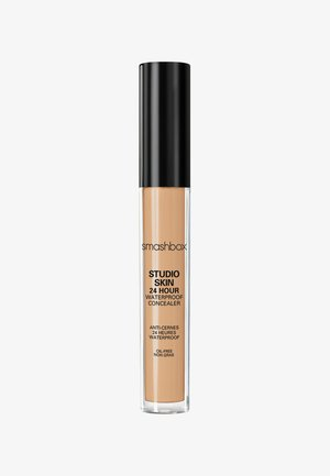 STUDIO SKIN FLAWLESS 24 HOUR CONCEALER 8ML - Concealer - e2b493- light cool peach