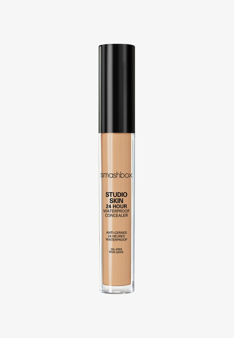 Smashbox - STUDIO SKIN FLAWLESS 24 HOUR CONCEALER 8ML - Concealer - e2b493- light cool peach