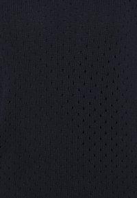 Pepe Jeans - DAISY - Strikkegenser - blue - 2