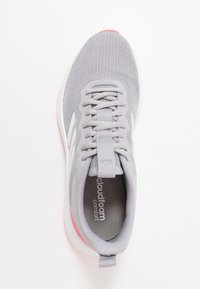 adidas Performance - FLUIDSTREET - Trainings-/Fitnessschuh - glow grey/footwear white/grey two - 1