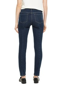 comma - Jeans Skinny Fit - blue - 1