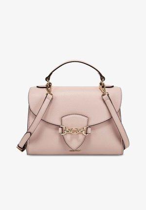 CHANNA  - Handbag - confetti