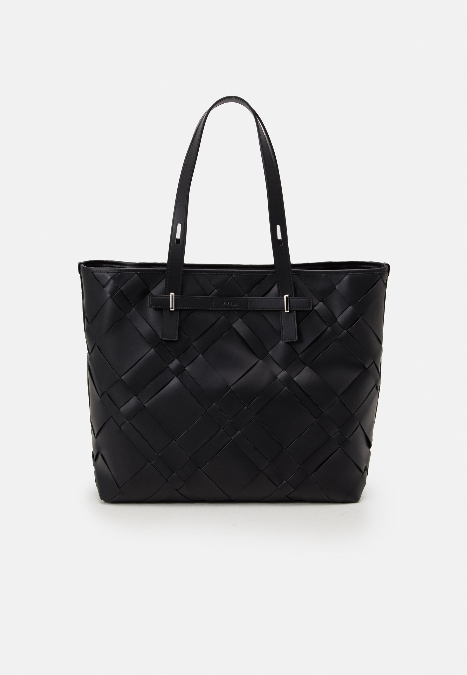 Homme GIOVE XL CASUAL TOTE UNISEX - Cabas