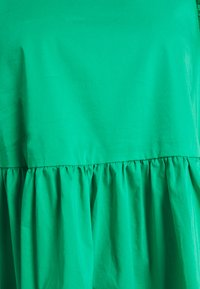 Vero Moda - VMFRANCES SHORT WOW DRESS - Freizeitkleid - blarney - 4