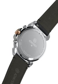 Jowissa - SWISS - Chronograph watch - rosa - 1