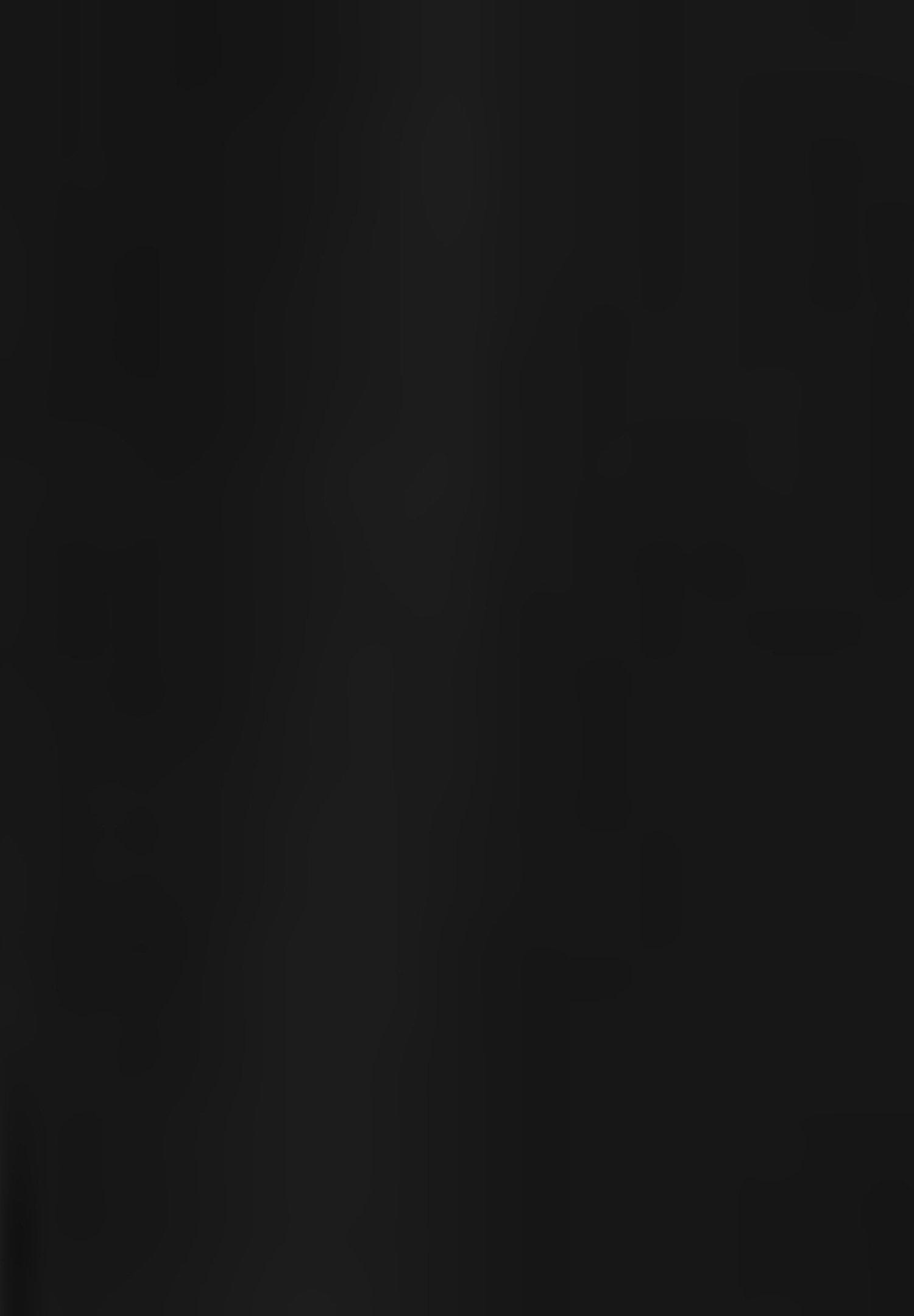 Gerry Weber Ausgestellt Jerseykleid schwarz