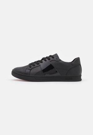 ABISINIO - Sneaker low - black