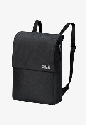 LYNN PACK - Rucksack - schwarz